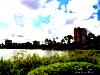 lake_buenavista-palace1
