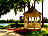 lake_buenavista-palace2