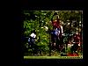 flagfootball-landscape-1000
