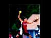 girls_softball-portrait-1000