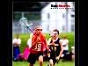 lacrosse-portrait-1000