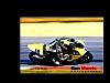 motorsports-motorcycle-wera2-1000
