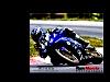 motorsports-motorcycle-wera-1000