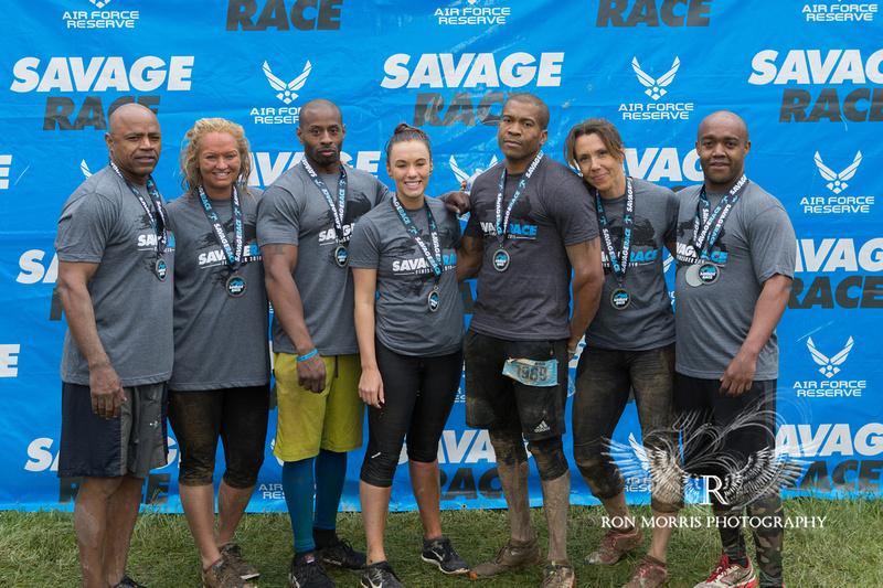 Savage Race-5-7-16-7156
