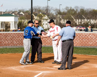 Opening Day 4-19-2015