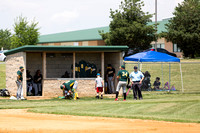 Inwood Orioles vs Berkeley Athletics 5-31-15-1570