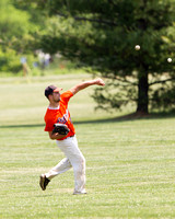 Inwood Orioles vs Berkeley Athletics 5-31-15-0020