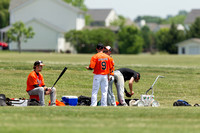 Inwood Orioles vs Berkeley Athletics 5-31-15-0027