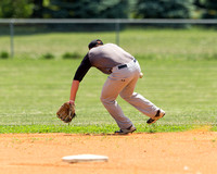 Inwood Orioles vs Berkeley Athletics 5-31-15-0028