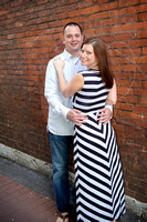 Katie and Greg-5-31-14--76