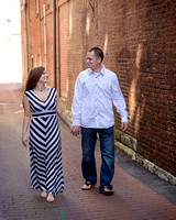 Katie and Greg-5-31-14--80