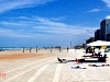 daytona_beach-2