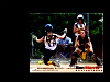 girls_softball-landscape-1000