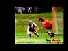 lacrosselandscape-1000