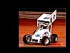 motorsports-dirttrack2-1000