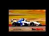 motorsports-summitpoint-scca1-1000