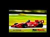 motorsports-summitpoint-scca2-1000