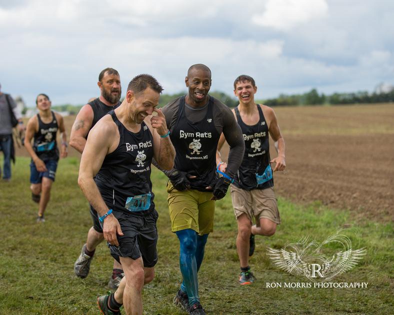 Savage Race-5-7-16-6930