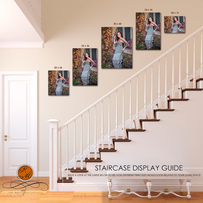 StaircaseWallGuide1