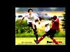 soccer-landscape-1000