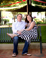 Katie and Greg-5-31-14--86
