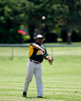 Inwood Orioles vs Berkeley Athletics 5-31-15-0008
