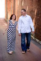 Katie and Greg-5-31-14-
