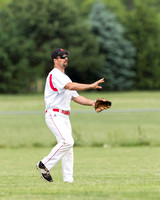Spring Mills Red Wings vs Shenandoah Heaters 5-31-15-0360