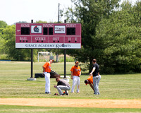Inwood Orioles vs Berkeley Athletics 5-31-15-1573