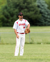 Spring Mills Red Wings vs Shenandoah Heaters 5-31-15-0359